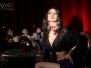Zoi Gorman - Fortune Teller