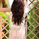 Zoi_Summer_Dream_RBB2_Photography_17