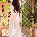 Zoi_Summer_Dream_RBB2_Photography_18
